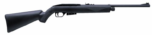 Best CO2 Air Rifle Options – Our 2019 Reviews | Air Rifle Pro