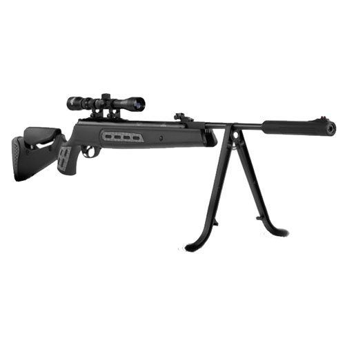 Best Air Rifle Under 300 Dollars – Our Top Choices, Look No