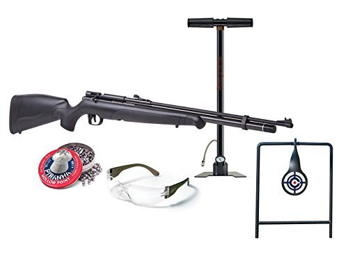 Best Air Rifle Under 300 Dollars – Our Top Choices, Look No Further