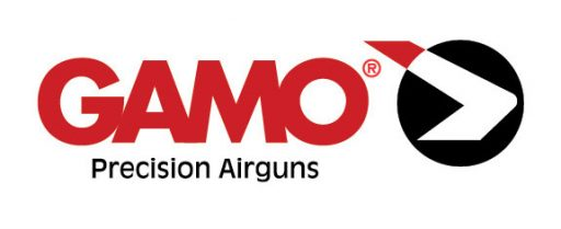 Gamo Air Rifles - Logo