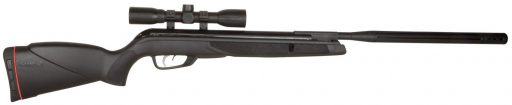 Gamo Raptor Whisper Gamo Air Rifle