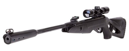 Gamo Whisper Silent Cat Air Gun