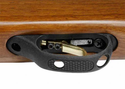Hatsan Mod 95 Air Rifle - Trigger
