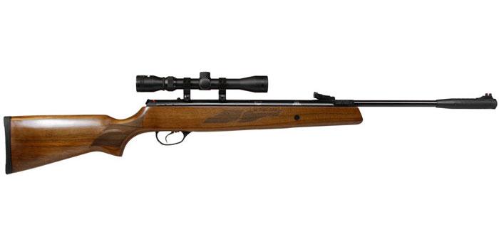 Hatsan Mod 95 Air Rifle